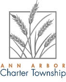Water Damage Ann Arbor Charter Township Michigan